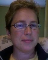 HS Carol Spurling