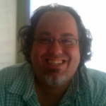 HS Dan Gillotte