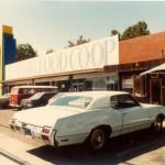 Sacramento Co-op