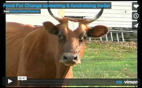 ffc-trailer-image