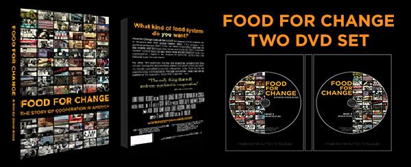 2-DVD SET